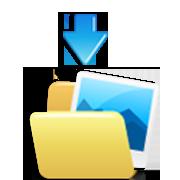 CM Download Manager WordPress Plugin