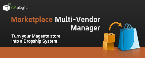 Best Marketplace Extension for Magento