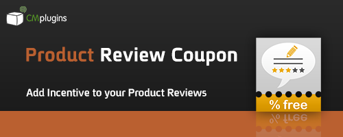 CProduct Review Extension for Magento