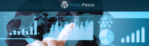 The Ultimate List Of Resources For WordPress Users & Developers